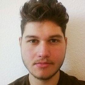 Marios Gkionis