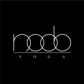 Noob Yoga