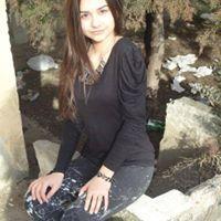 Flavia Yustina