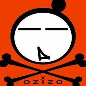 ozizo studio
