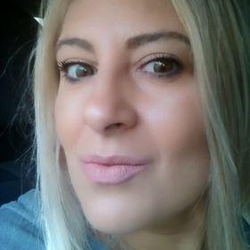 Errika Michaki