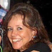 Nicole Smit