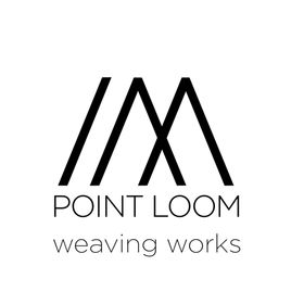 Point Loom