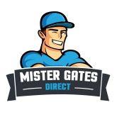 Mister Gates Direct