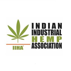 IIHA India - Industrial Hemp