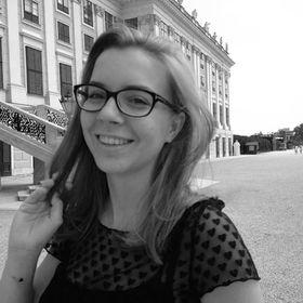 Karolina Figurska