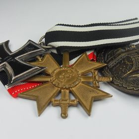 Medals Military