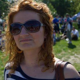 Zuzana Bucová