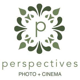 Perspectives Photo + Cinema