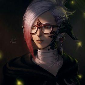 Yusoha