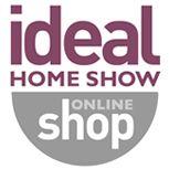 Ideal Home Show Shop