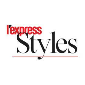 L Express Styles (lexpressstyles) sur Pinterest bd8bb0c0434