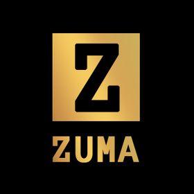 Zuma Shoes