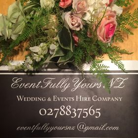 EventFully Yours NZ