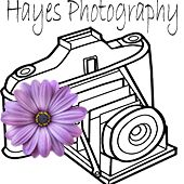 Hayes Photography