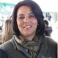 Cilene Moutinho