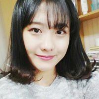 Yeonhwa Seo