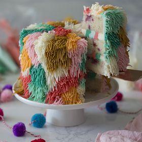 Preppy Kitchen Best Cake Recipes Desserts And Savory