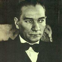 Sema Kilavuzmüller