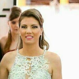 Angela Fontana Marques