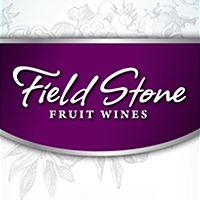Field Stone Fruit Wines