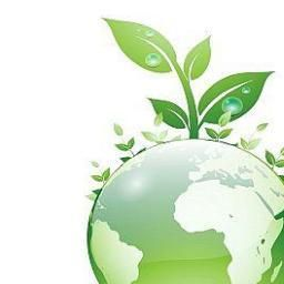 World Green