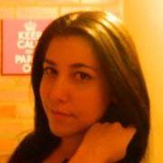 Malory Bedoya