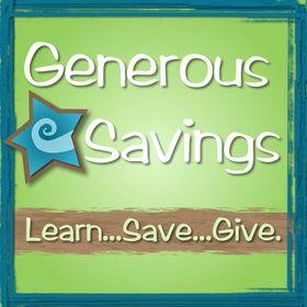 "Stephani ""Savings"""