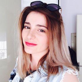 Tatyana Meurer