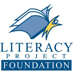 Literacy Project Logo