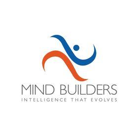 Mind Builders