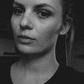 Alina Maciończyk