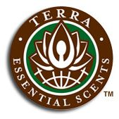 Terra Essential Scents