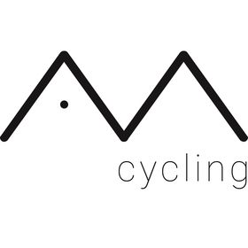 AM Cycling