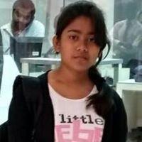 Priyanka Manna