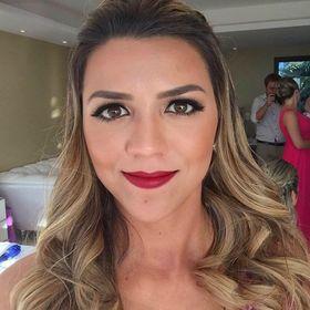 Juliana Viganó