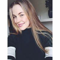 Astrid Varhol