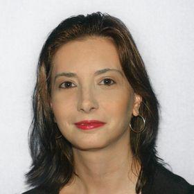 Asesoría de Alicia Ortega