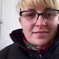 Monika Gąsior