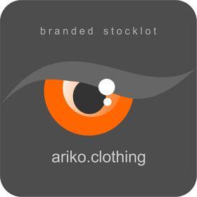 Ariko Clothing