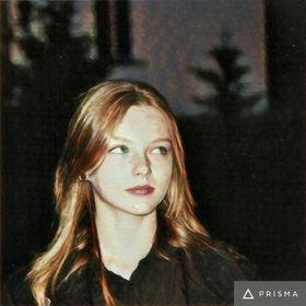Małgorzata Ka
