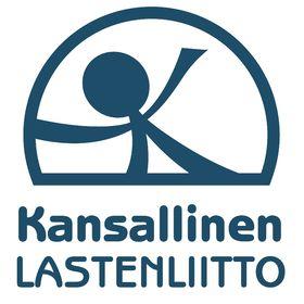 Kansallinen Lastenliitto - Vantaan paikallisyhdistys ry