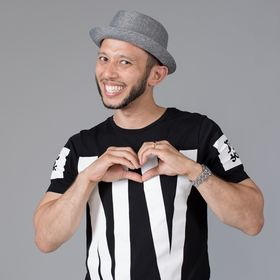 Gino Deira