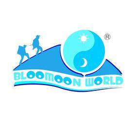Bloomoon World