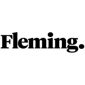 Fleming .