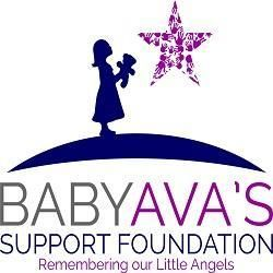 Babyavas Foundation