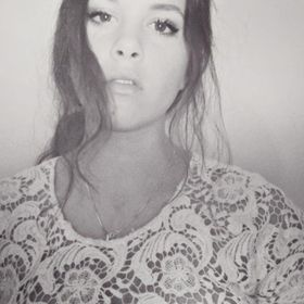 Maddy Stefani