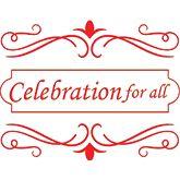 CelebrationForAll