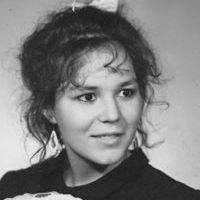 Jankula Sláčiková