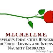Micheline Leger